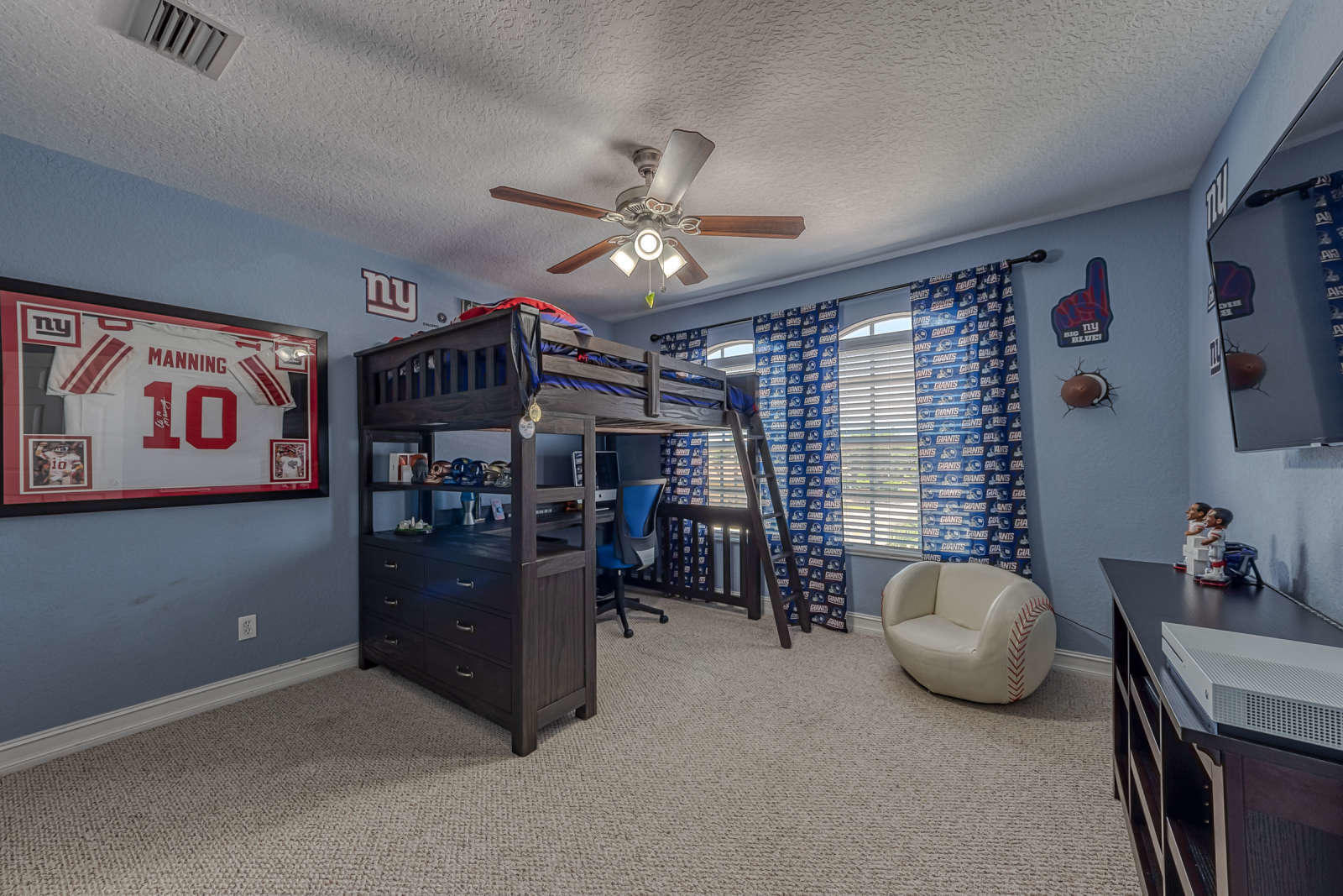 10434 Gentlewood Forest Drive Boynton Beach, FL 33473 photo 44