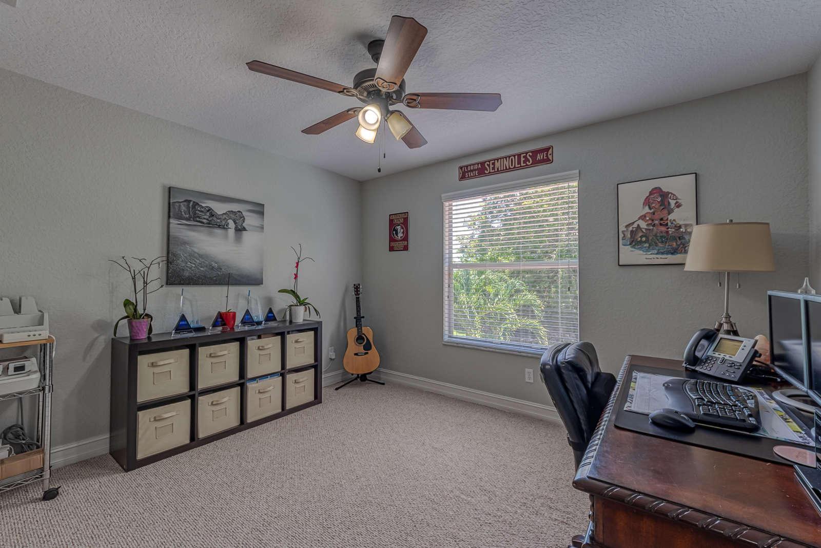10434 Gentlewood Forest Drive Boynton Beach, FL 33473 photo 50