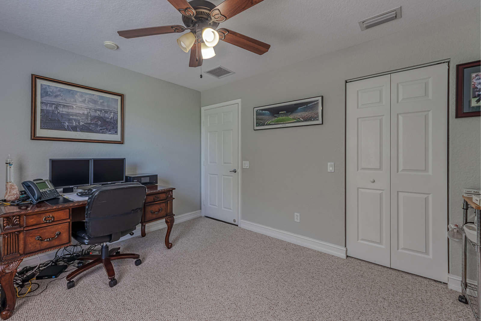 10434 Gentlewood Forest Drive Boynton Beach, FL 33473 photo 51