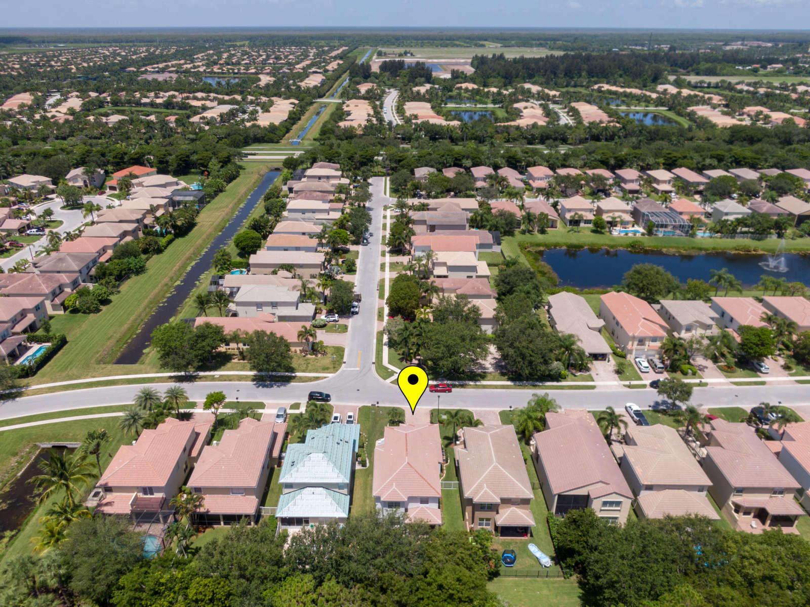 10434 Gentlewood Forest Drive Boynton Beach, FL 33473 photo 65