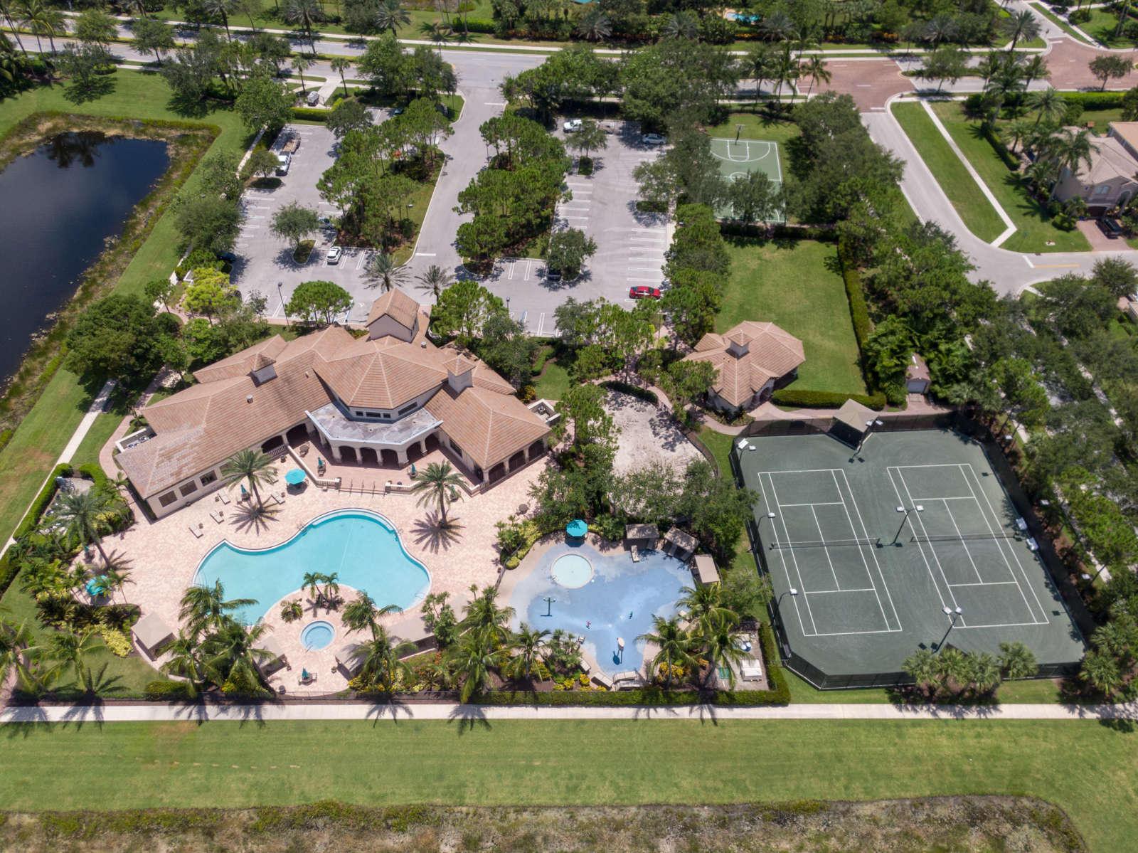10434 Gentlewood Forest Drive Boynton Beach, FL 33473 photo 70