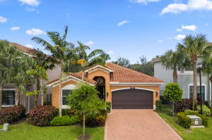 13682  Imperial Topaz Trail  For Sale 10636233, FL
