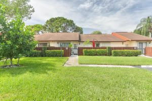 4919  Sable Pine Circle F For Sale 10636300, FL