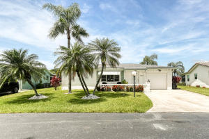 3630  Joseph Drive  For Sale 10636307, FL