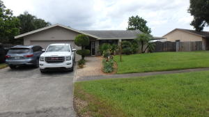 1155  Woodcrest Road  For Sale 10636343, FL