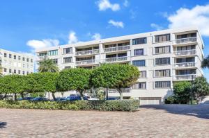 3250 S Ocean Boulevard 110n For Sale 10636302, FL