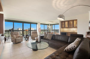 1900  Consulate Place 1806 For Sale 10636346, FL