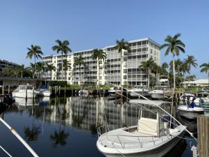 1  Harbourside Drive 1406 For Sale 10636347, FL
