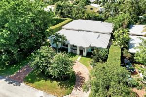 315 NW 17th Street  For Sale 10636412, FL