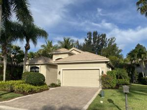 10816  Grande Boulevard  For Sale 10636396, FL