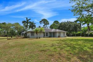 18635  90th Street  For Sale 10636428, FL