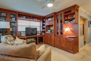 5505 N Ocean Boulevard 13-101 For Sale 10634658, FL