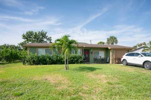 2288  Dorson Way  For Sale 10636434, FL