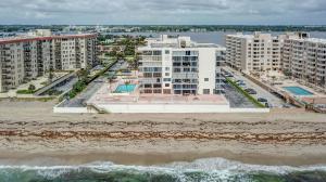 3456 S Ocean Boulevard 205 For Sale 10636440, FL