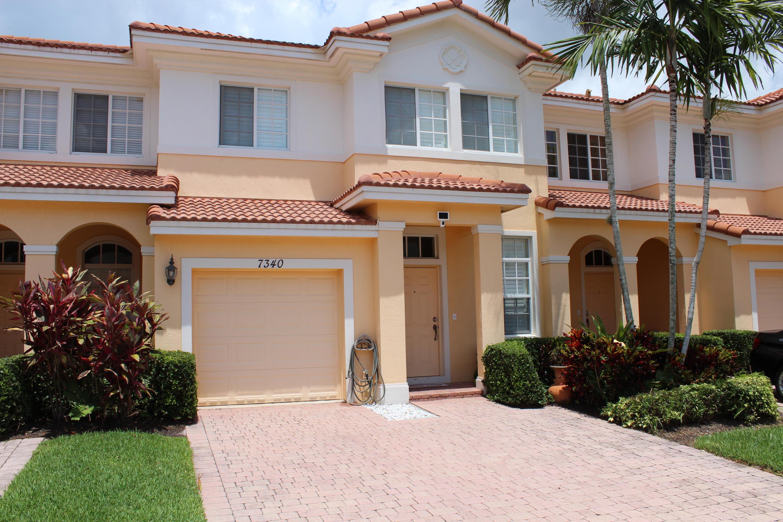 Home for sale in BRIELLA Boynton Beach Florida
