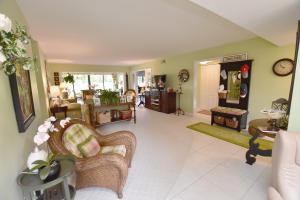 3841  Quail Ridge Drive Mallard For Sale 10636501, FL