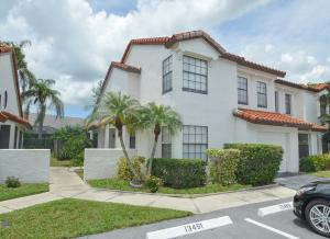 13491  Fountain View Boulevard  For Sale 10637617, FL