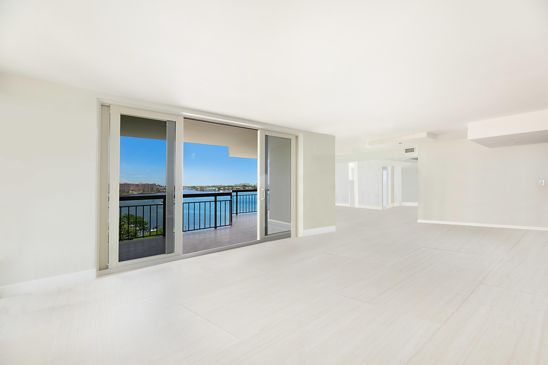 Home for sale in Carlton Boca Raton Florida