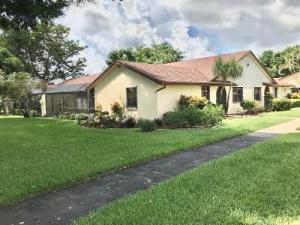 23430  Barlake Drive  For Sale 10636547, FL