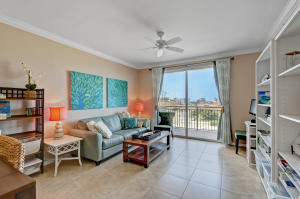 616  Clearwater Park Road 1405 For Sale 10636546, FL