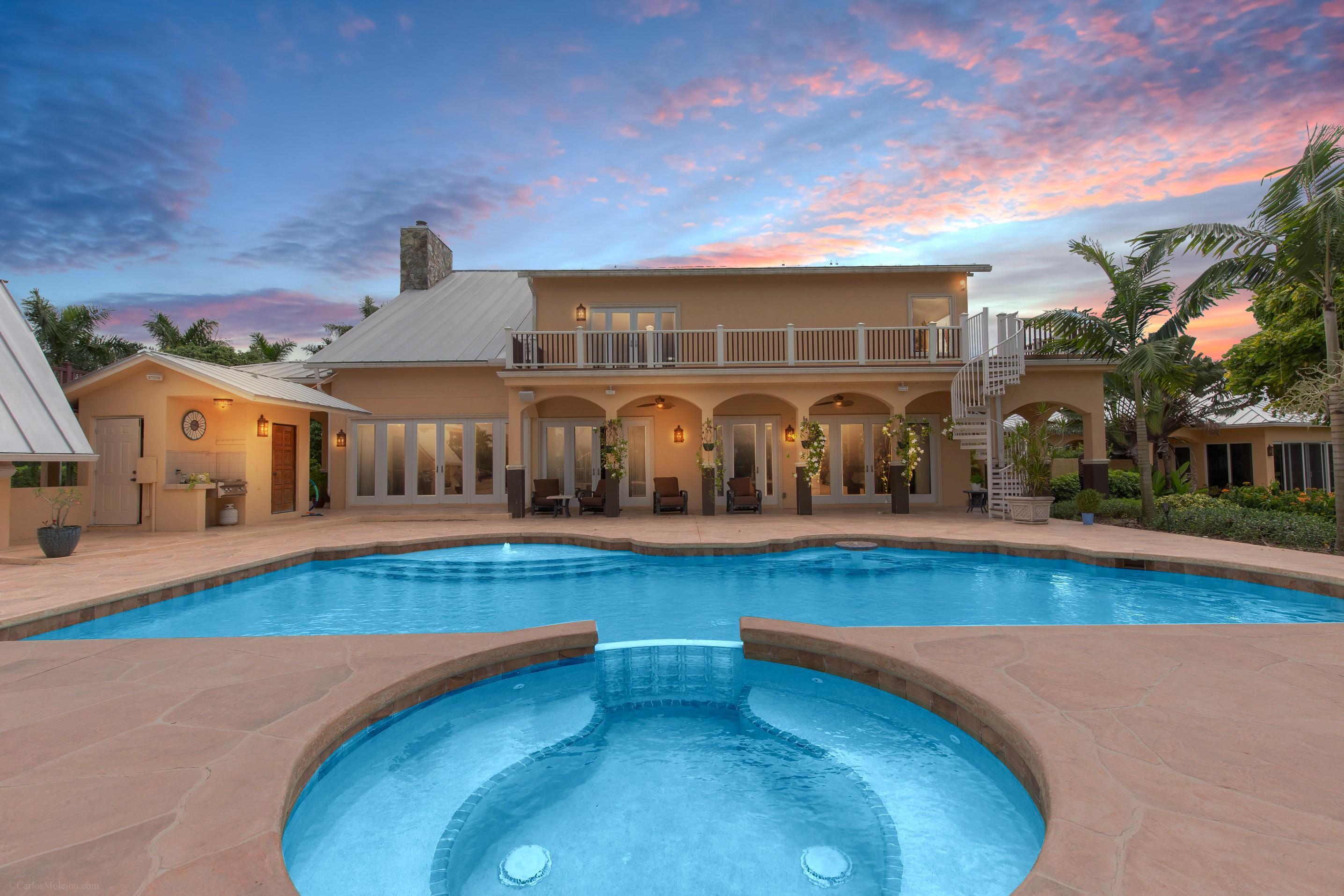 Home for sale in WELLINGTON RESERVE Wellington Florida