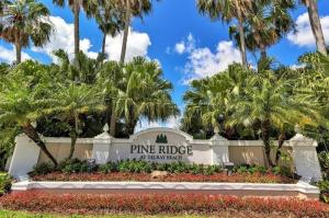 13830  Oneida Drive A1 For Sale 10636589, FL