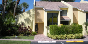 3401  Bridgewood Drive 3401 For Sale 10636605, FL
