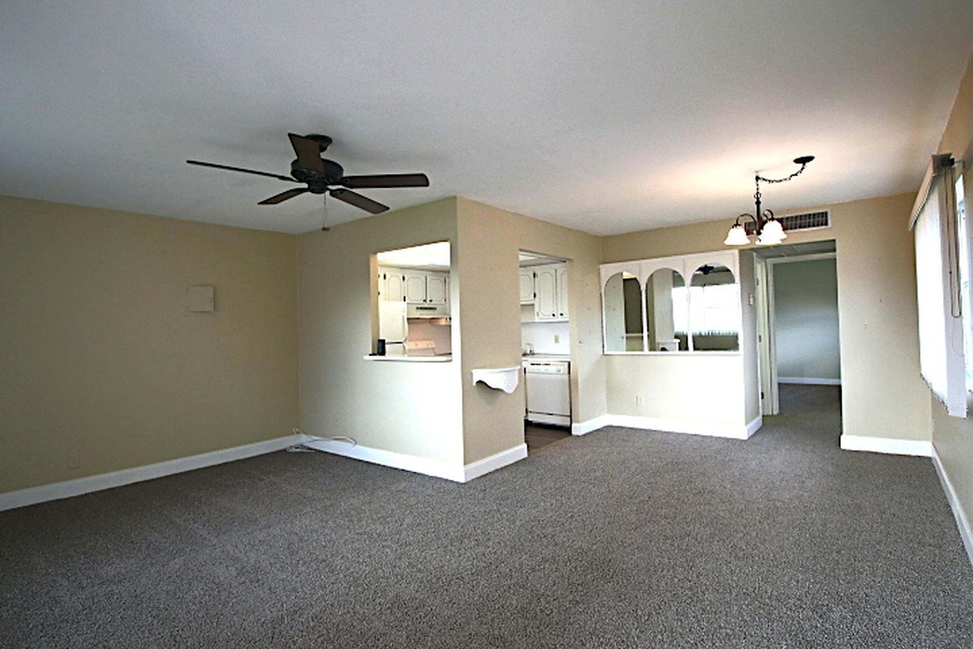 Home for sale in KINGS POINT SEVILLE CONDOS Delray Beach Florida