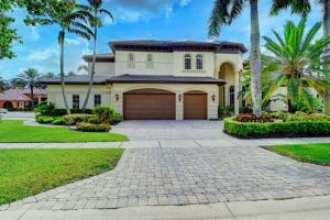 5778  Paddington Way  For Sale 10636622, FL