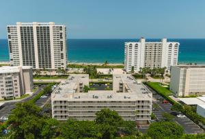 2929 S Ocean Boulevard 2070 For Sale 10602012, FL
