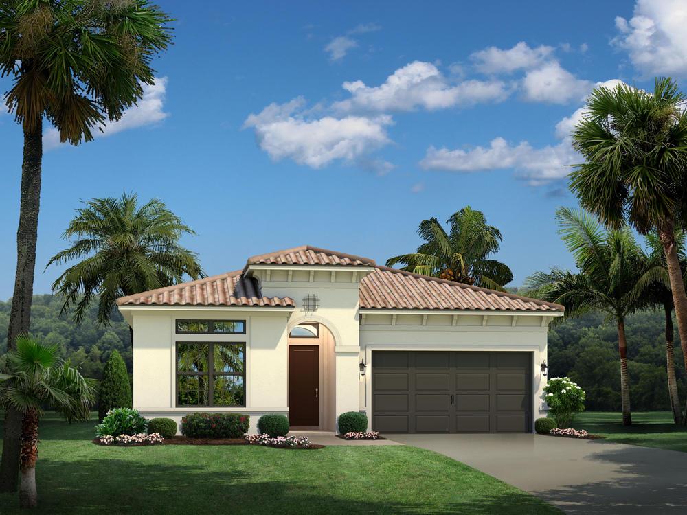 Photo of 7413 Seacoast Drive, Parkland, FL 33067