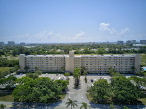 5700 NW 2nd Avenue 711 For Sale 10636666, FL