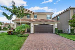 8052  Green Tourmaline Terrace  For Sale 10636151, FL