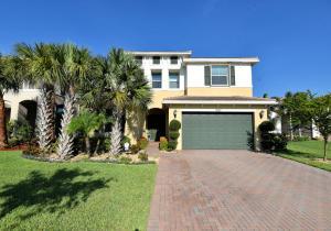 3027  Strada Court  For Sale 10636691, FL