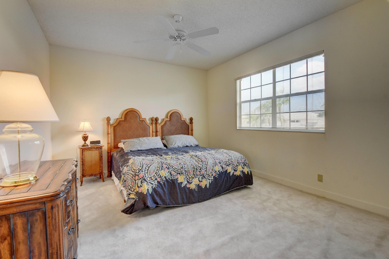 2nd Floor Bed 4