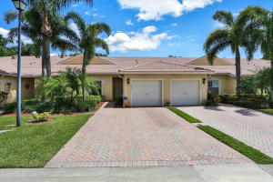9300  Swansea Lane  For Sale 10636707, FL