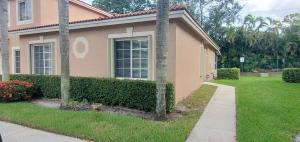 9768  Kamena Circle  For Sale 10636736, FL