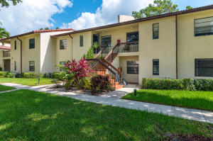 21856  Arriba Real  5-E For Sale 10636741, FL