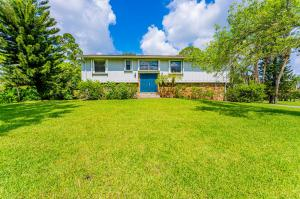 12162  Areaca Drive  For Sale 10632092, FL