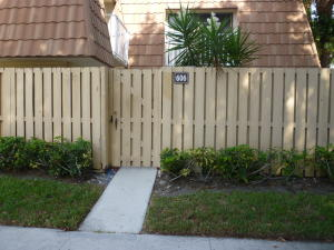 606  Green Springs Place  For Sale 10636737, FL