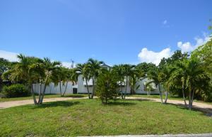 314  Churchill Road  For Sale 10636732, FL