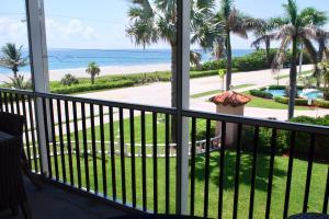 2871 N Ocean Boulevard C301 For Sale 10636264, FL