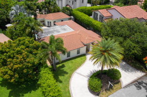 786 NW 6th Drive  For Sale 10636751, FL