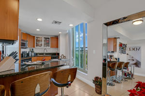 610  Clematis Street 612 For Sale 10636760, FL