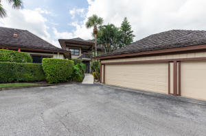 13380  Polo Road 102 For Sale 10637219, FL