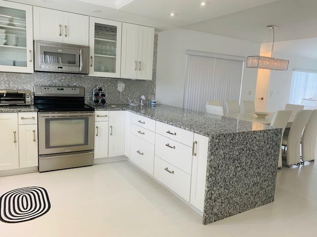 Home for sale in GLENEAGLES CONDO I Delray Beach Florida