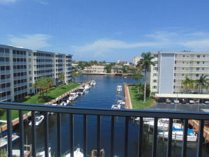 1  Harbourside Drive 1606 For Sale 10612111, FL