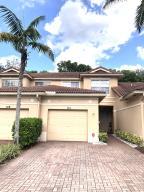 131  Coconut Key Lane  For Sale 10636807, FL