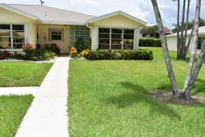 5126  Lakefront Boulevard D For Sale 10636641, FL