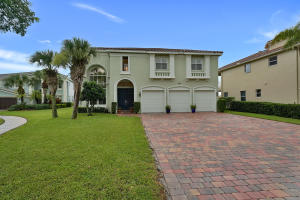 2616  Danforth Terrace  For Sale 10636804, FL